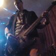 Profilový obrázek Domco Mihina