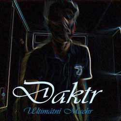 Profilový obrázek Daktr- 2014 nová věc
