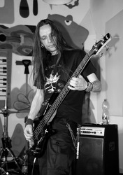 Profilový obrázek Dalibor Beinhauer