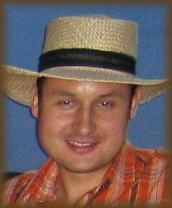 Profilový obrázek Dalibor Machala