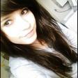 Profilový obrázek OujEe