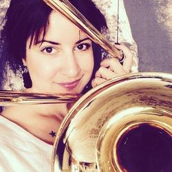 Profilový obrázek DaMili