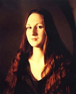 Profilový obrázek Damonica