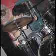 Profilový obrázek Dan [RF]