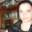 Profilový obrázek Dandanielka
