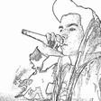 Profilový obrázek Haha