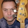Profilový obrázek Dan Houdek