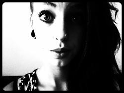 Profilový obrázek DaNiee