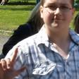 Profilový obrázek Daniel Holý