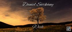 Profilový obrázek Danielll