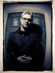 Profilový obrázek Daniel Pešek