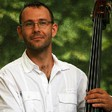 Profilový obrázek Daniel Šváb