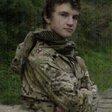 Profilový obrázek Daniel Vejdovský