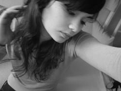 Profilový obrázek daniiella