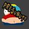 Profilový obrázek profil přesunut