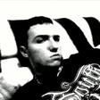 Profilový obrázek Danny1911