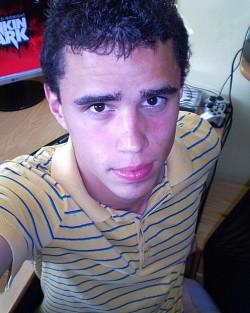 Profilový obrázek Danny_2912