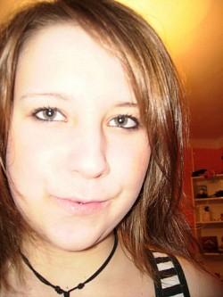 Profilový obrázek Dannysek500900