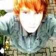 Profilový obrázek DannyZ