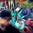 Profilový obrázek █-│►Danodos•│▌║