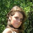 Profilový obrázek Dansinka