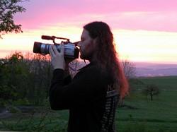 Profilový obrázek DAN-natáčení videoklipů