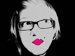 Profilový obrázek dantcha