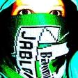 Profilový obrázek dany249