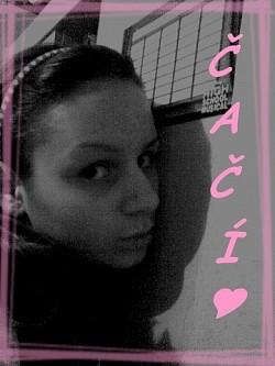 Profilový obrázek Danynka.adio