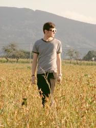 Profilový obrázek Dan Žáček