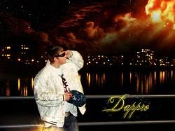 Profilový obrázek DapproFan