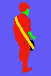 Profilový obrázek Zdario