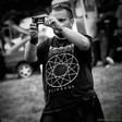 Profilový obrázek Darkangel