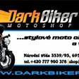 Profilový obrázek Dark Biker motoshop
