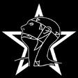 Profilový obrázek DarkCherry6