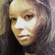 Profilový obrázek Dark_Kitten
