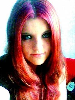 Profilový obrázek Dark.Lady-666
