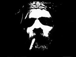 Profilový obrázek Darkmark