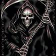 Profilový obrázek Darkmoonn