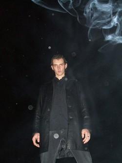 Profilový obrázek darknesdark