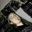 Profilový obrázek darkness666