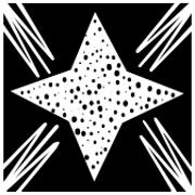 Profilový obrázek DarkOrion