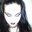Profilový obrázek darksi