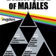 Profilový obrázek Dark side of Majáles 2011
