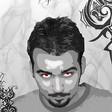 Profilový obrázek Darkstorm
