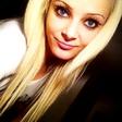 Profilový obrázek Dark_Sweet_Lady