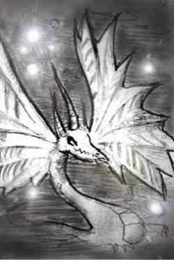 Profilový obrázek darktyger