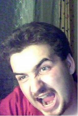 Profilový obrázek darmozrac