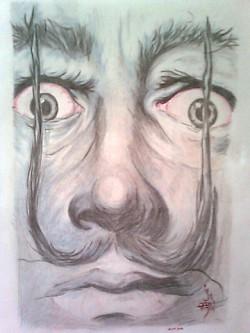 Profilový obrázek darrtik