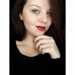 Profilový obrázek Adéla Čtvrtečková